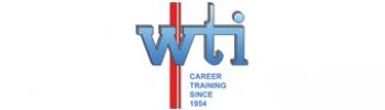 http://www.medicalbillingtraining.net/wp-content/uploads/2020/08/brand_logox350-61.png