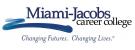 http://www.medicalbillingtraining.net/wp-content/uploads/2020/08/matches_logo-13.png