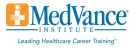 http://www.medicalbillingtraining.net/wp-content/uploads/2020/08/matches_logo-30.png