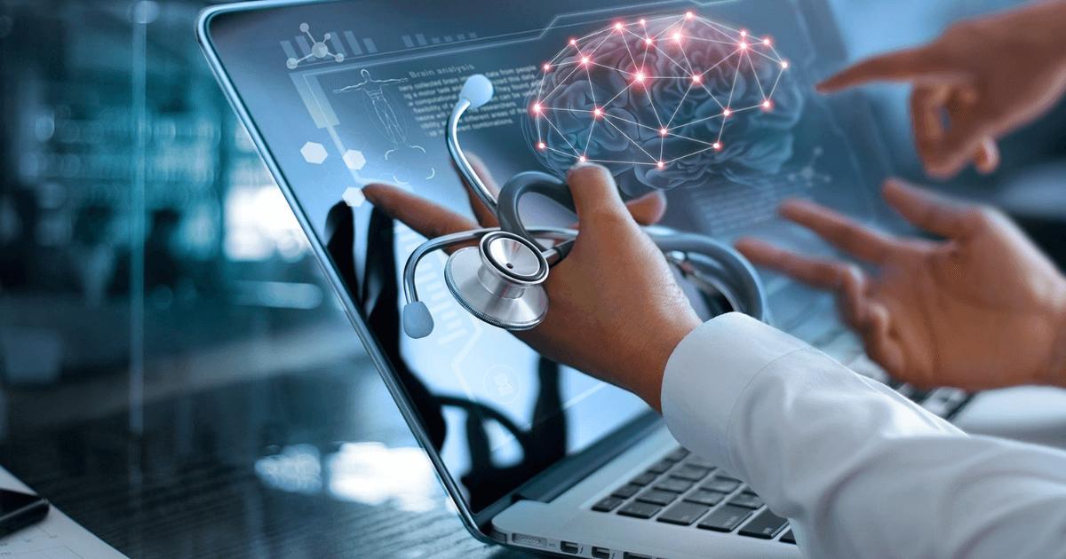 Medical Billing and Coding Schools