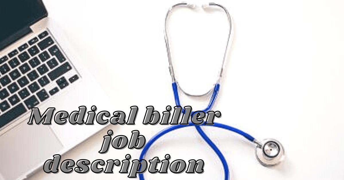 medical-billing-job