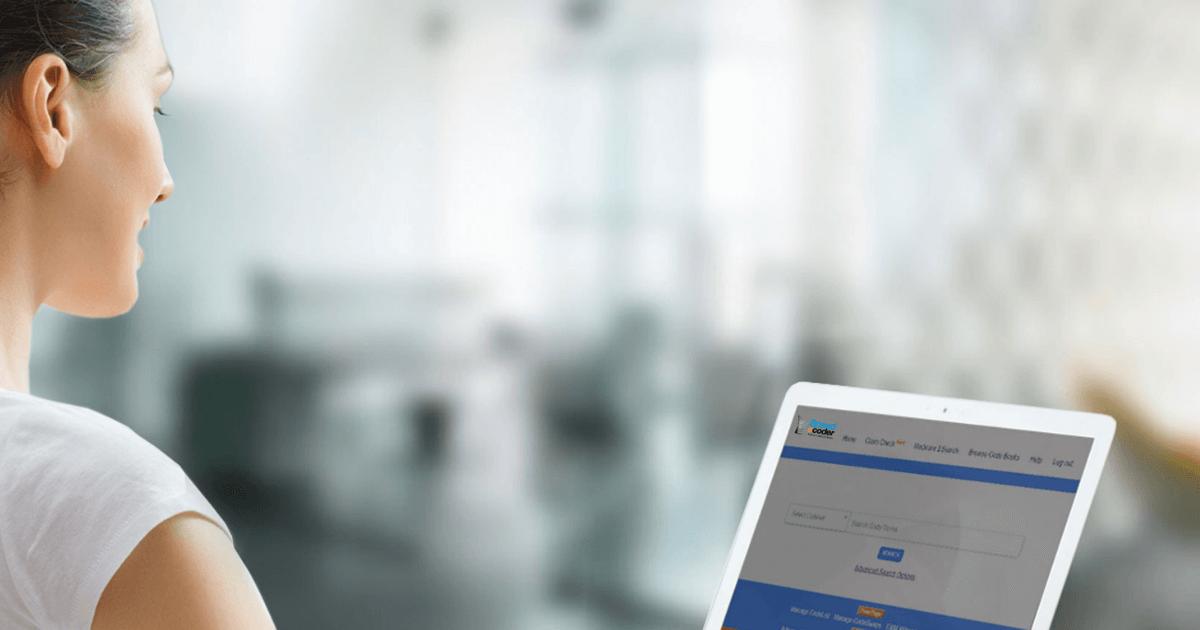 online medical coding software