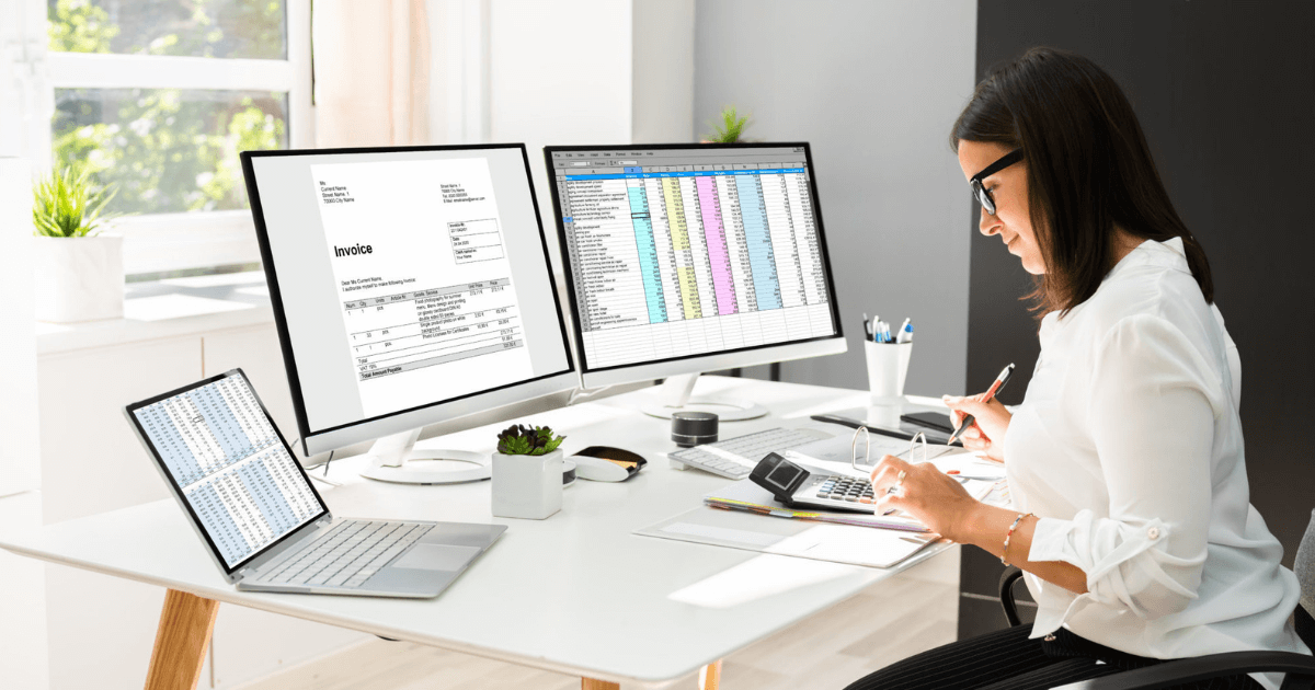 medical coding and billing tool
