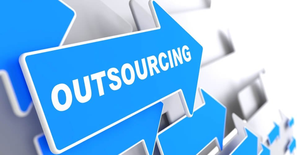 Is it better to outsource medical billing than to take care of them at home