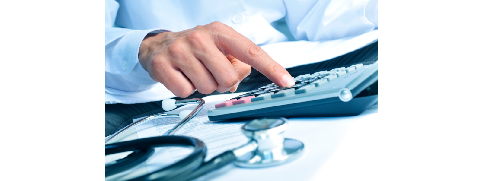 Is it a good idea to choose medical billing and coding as a career?