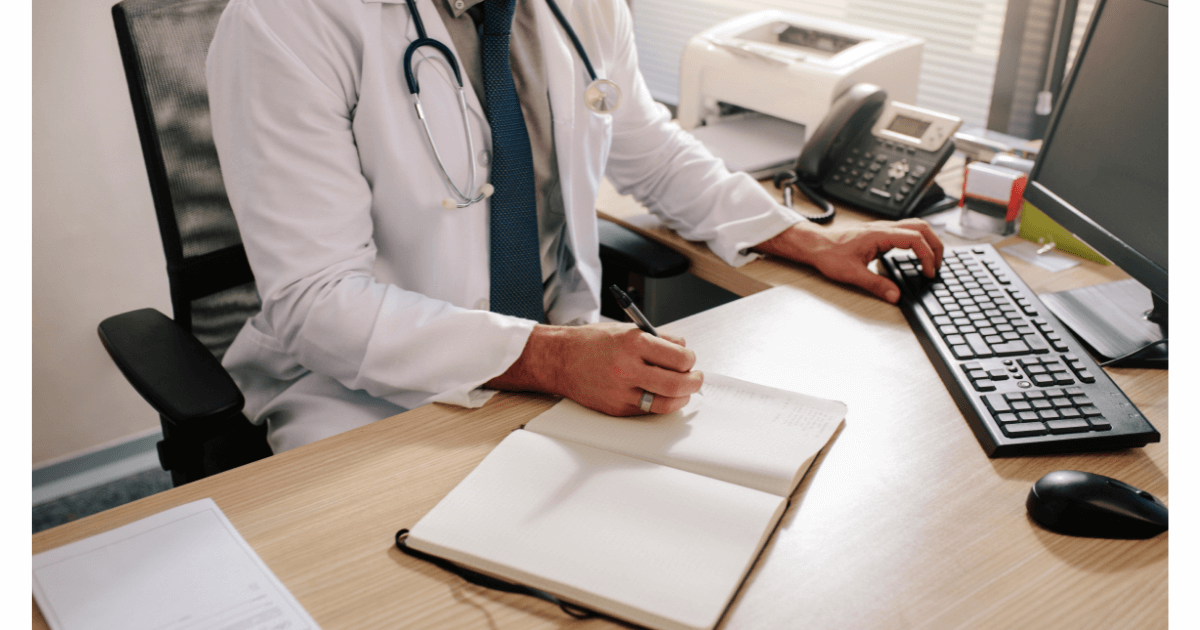 the best tips for choosing the right medical billing software