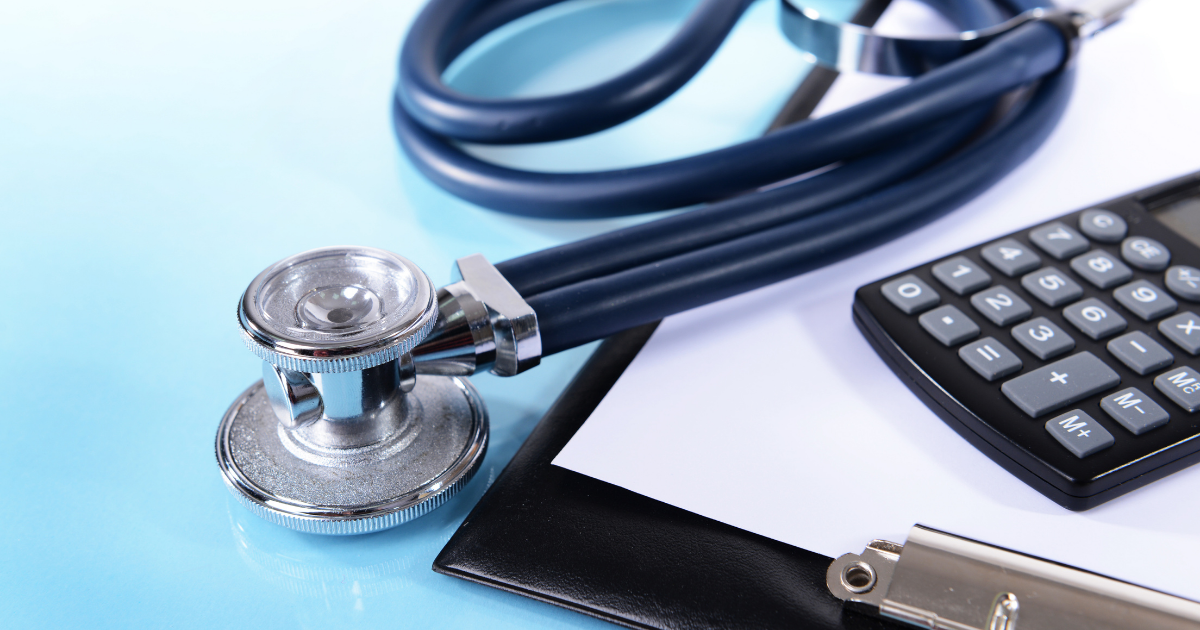 The 8 Best medical billing software for small business