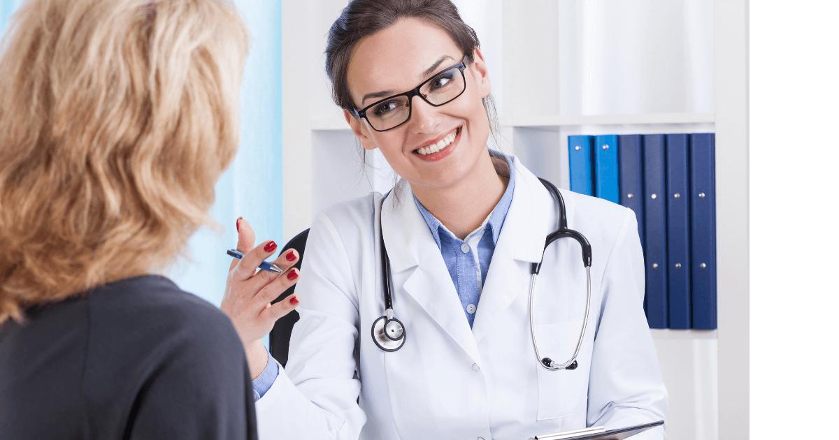 Top 10 key benefits of medical billing software