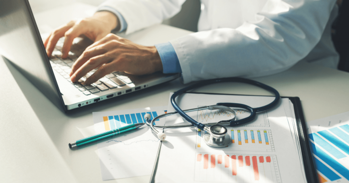 AdvancedMD medical software features, pricing & overview