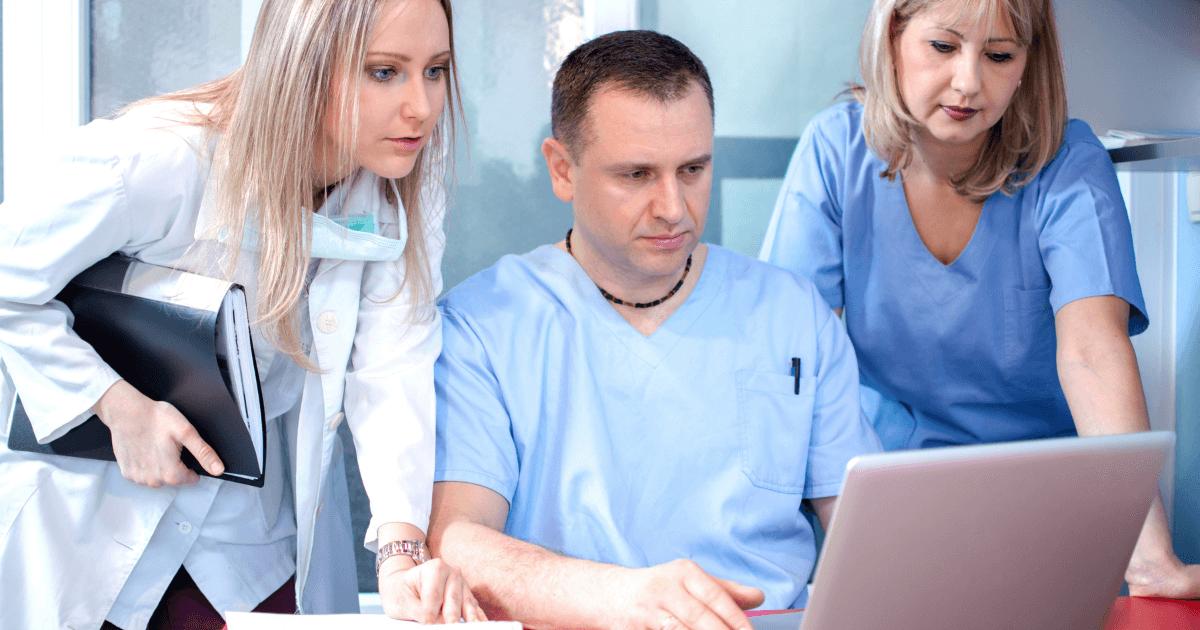 List of best web- base medical billing software