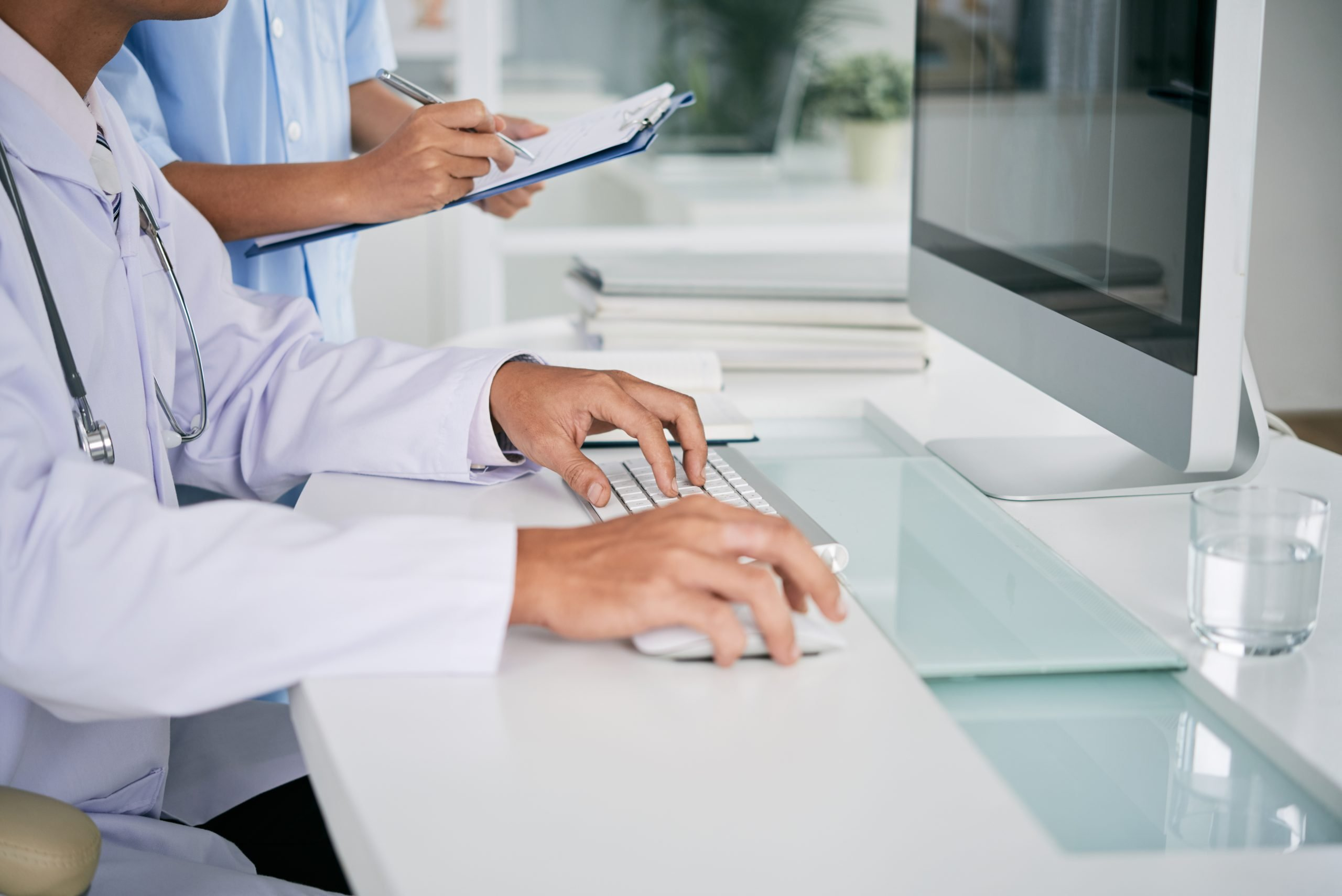 computers-recommend-for-medical-billing