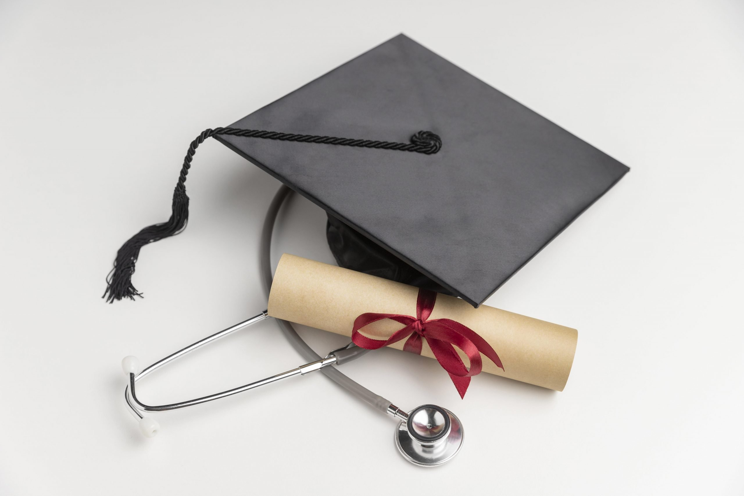 diploma in medical billing and coding