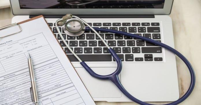 medical-billing-computers