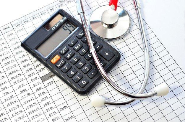 medical-billing-errors