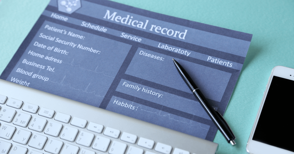 Cerner vs. Epic: which is the best EHR software for your company?