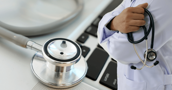 Athenahealth medical billing software Features, pricing & Overview