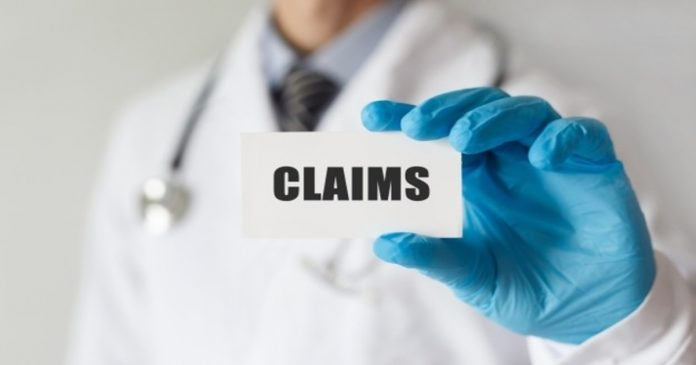 claims-management-solutions