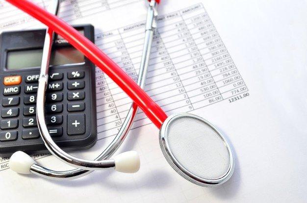 medical-billing-error