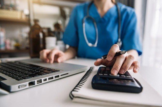 medical-billing-process