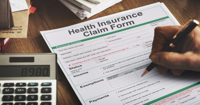 medical-claim-process